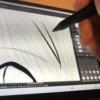 CHUWI MiniBook でお絵描きするときのWindows設定