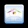 FFF SMART LIFE CONNECTED | ミニノート型PC 8.0インチ MAL-FWTVPCM1